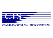 Communications Installation Services, Inc.