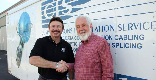 Valley Acquires CTS