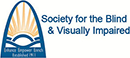 Society for the Blind & Visually Impaired