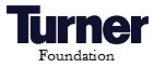 turner-foundation