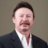 Ken Hurst