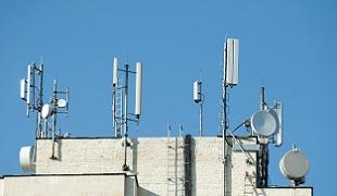 wireless-services