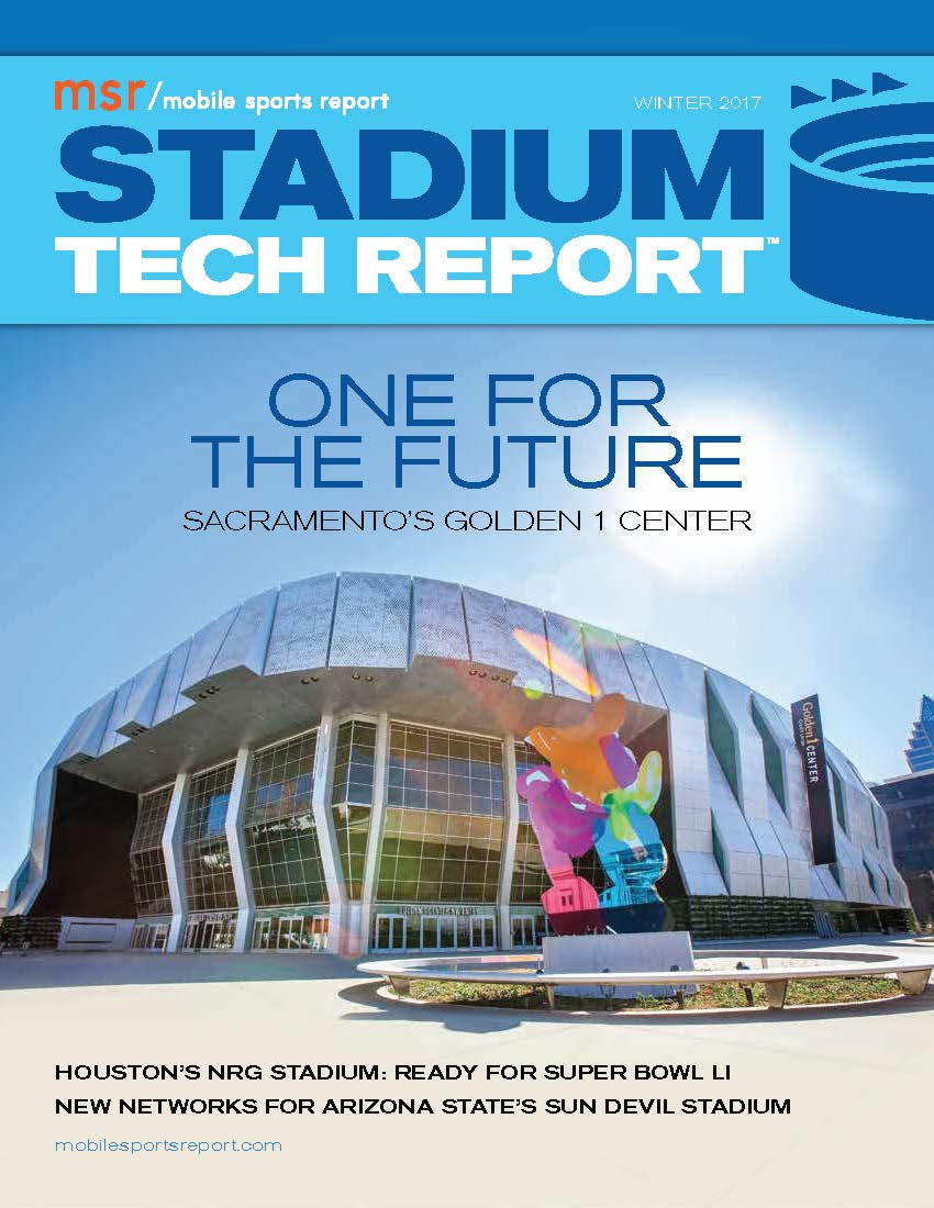 Stadium_Tech_Report_Winter_2017_Page_01